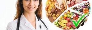 Диетологи назвали вкусное и полезное лекарство от плохого настроения