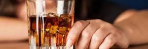Почему в холодное время года хочется пить больше алкоголя
