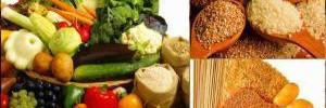 Диетолог Айтор Санчес: смешивать белки с углеводами не страшно