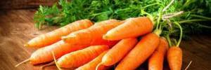 Морковь: в каком виде употреблять, чтобы получить максимум витамина А