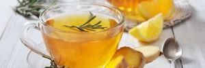 Какой напиток поможет избавить от лишнего веса