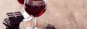 Его величество Вино