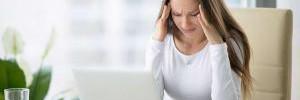 Названы пять способов похудеть без стресса
