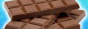 Диетологи рассказали, как есть шоколад с пользой для здоровья
