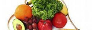 5 лучших продуктов для профилактики заболеваний сердца и сосудов