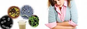 Пищевое отравление: 5самых опасных продуктов
