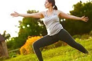 Безопасна ли физическая активность в период эпидемии