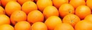 Названа польза апельсинов для здоровья человека