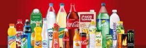 Названы популярные напитки, которых стоит избегать