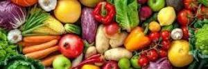 Названы овощи, мешающие похудеть