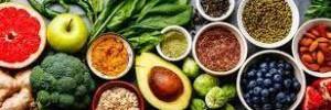 Что категорически нельзя есть, если вы на диете