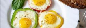 Когда утро не доброе: 8 продуктов, которые не стоит есть на завтрак