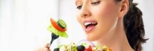 Чтонельзя делать сразу после еды