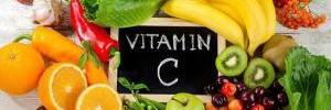 17 плодов, помимо апельсинов, богатых витамином С