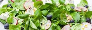Совместимость овощей: какие ингредиенты не уживутся в одном салате