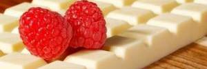 Почему белый шоколад считается вредным: развеиваем мифы