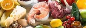Эти продукты врачи советуют употреблять для более чистой и здоровой печени