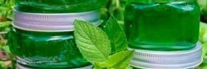 Три рецепта вкусных и полезных сиропов для летних напитков