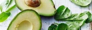 Полезные продукты, которыми легко насытиться