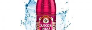 Лечебные свойства воды Зайечицкая Горькая