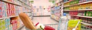 Исследование: популярные товары из cупермаркета могут спровоцировать рак кишечника
