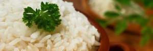 Рис может накапливать неорганический мышьяк: исследование
