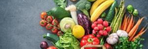 Топ-7 овощей, которые обязательны на столе осенью
