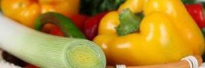 Названы полезные свойства перца чили