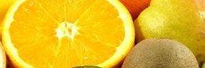 Питание при заболеваниях кожи