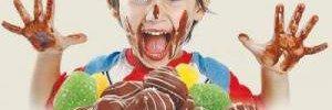 Родителям в помощь: медики подсказали, как отучить детей от сладкого