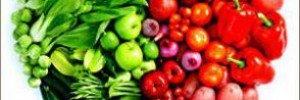 Как похудеть, употребляя больше углеводов