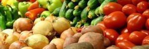 Эти овощи должны быть в рационе каждого