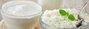 13 самых мощных источников белковой пищи