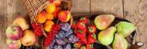 Что нужно знать о фруктозе, чтобы не навредить здоровью?