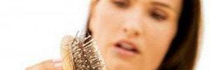 Диеты, от которых выпадают волосы и зубы