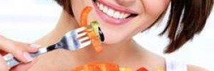 Какие продукты существенно улучшают цвет лица