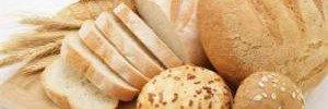 Медики назвали самый вредный для здоровья хлеб