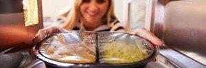 Диетологи развеяли самые популярные мифы о еде