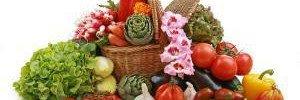 Как употреблять овощи с большей пользой