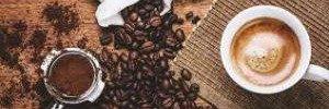Эффективная кофейная диета: минус 7 килограмм в неделю