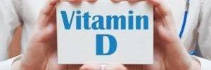 Этот витамин полезен для людей с больным сердцем