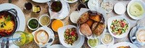 Что нужно знать о еде, чтобы сохранить здоровье