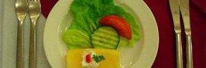 Сыр сливочный: продукт, укрепляющий здоровье
