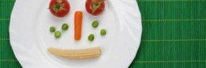 Безсолевая диета: советы