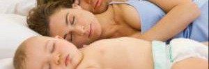 Стакан ночного молока – лучшее средство от бессонницы