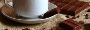 Ароматна кавова дієта