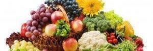 Пол будущего ребенка зависит от калорийности питания