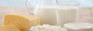 Врачи рассказали о пользе кисломолочных продуктов