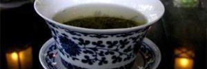 Черный чай без молока избавит от лишних килограммов