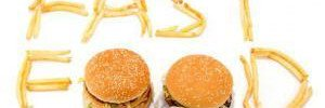 Как похудеть весной без диеты?